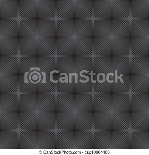 Simple abstract vector texture - csp10064488