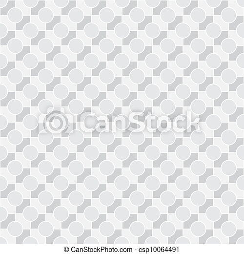 Background - seamless vector simple texture - csp10064491