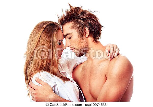 tenderness - csp10074636