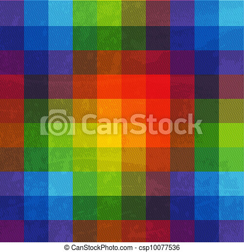 Abstract background for design - csp10077536