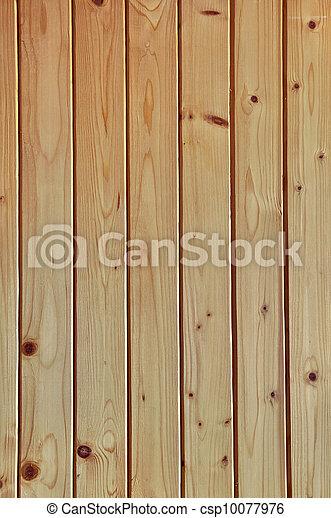 image de bois mur planche mur fait de bois planches pour csp10077976 recherchez. Black Bedroom Furniture Sets. Home Design Ideas