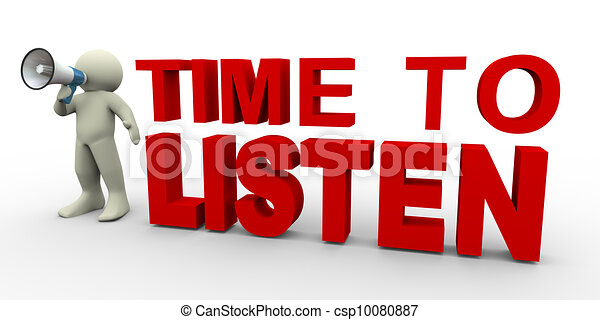 3d man - time to listen - csp10080887