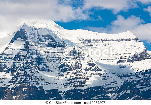 rocky mountain - csp10084207