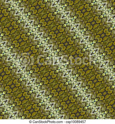 flora pattern - csp10089457
