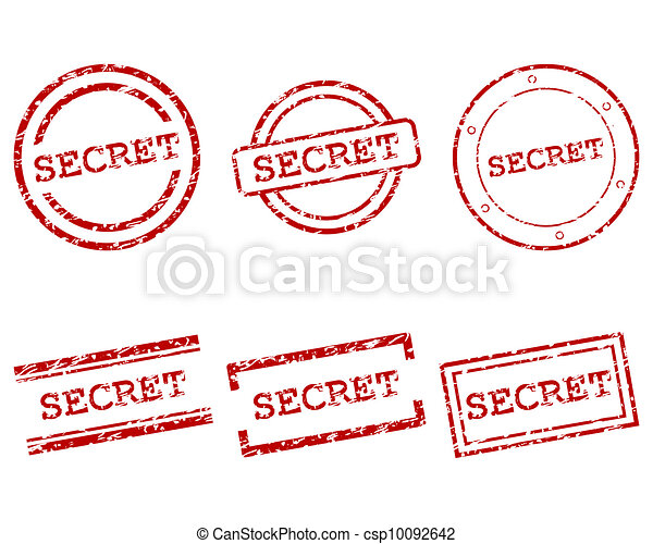 Secret stamps - csp10092642