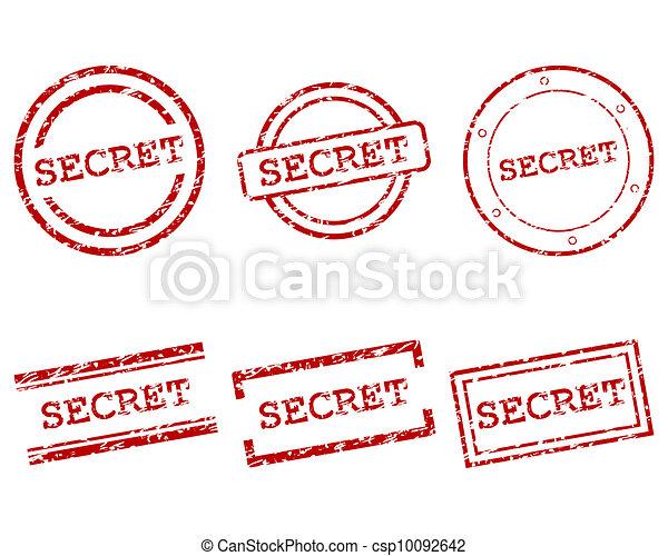 Secret stamps - csp10092642