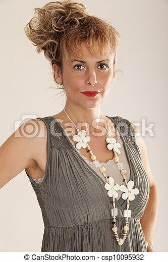 Fashion Trends - csp10095932