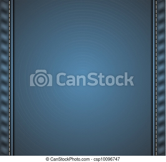 Plastic texture background - csp10096747