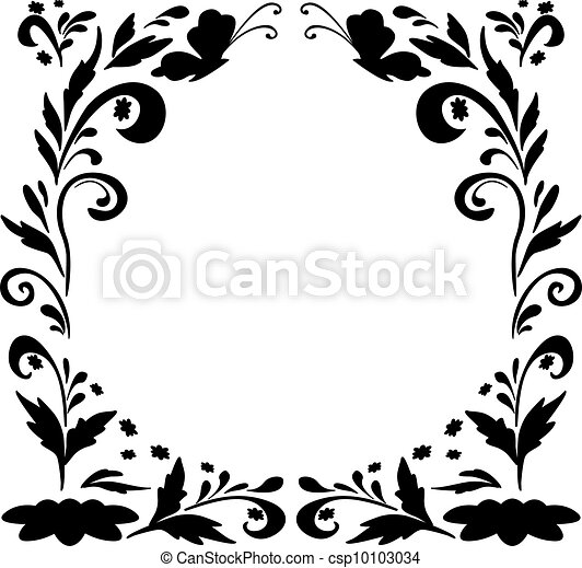 ppt 背景 背景图片 边框 模板 设计 矢量 矢量图 素材 相框 450_442