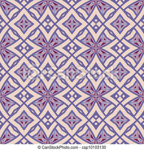 pattern wallpaper vector seamless background - csp10103130