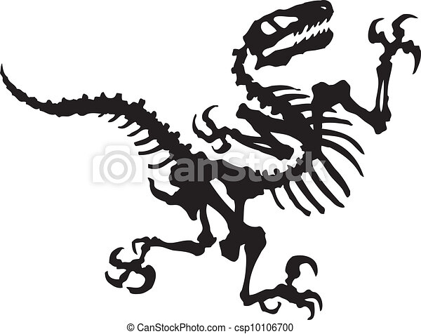 Dinosaur Clip Art and Stock Illustrations. 18,790 Dinosaur EPS ...