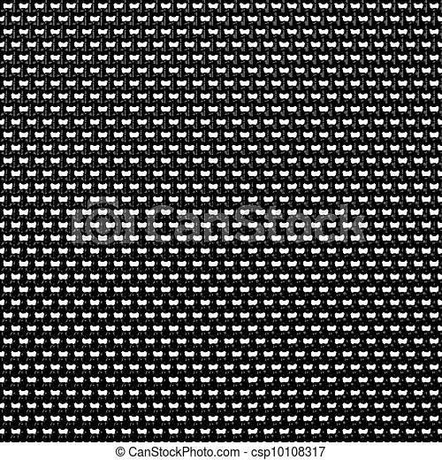 stock fotografie von gitter beschaffenheit plastik. Black Bedroom Furniture Sets. Home Design Ideas