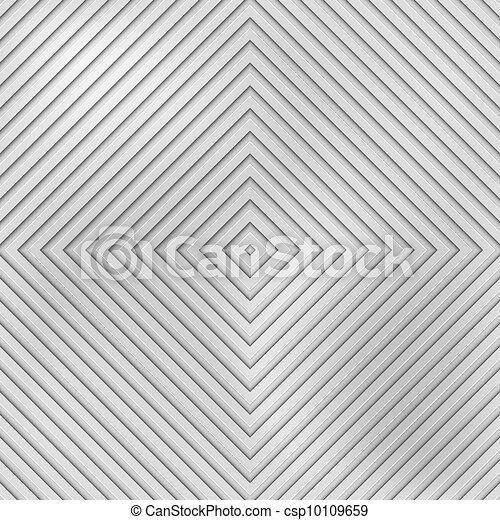 Metallic background - csp10109659