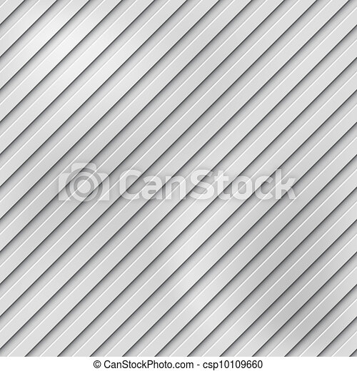 Metallic background - csp10109660