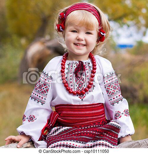 ahora ucranio disfraz