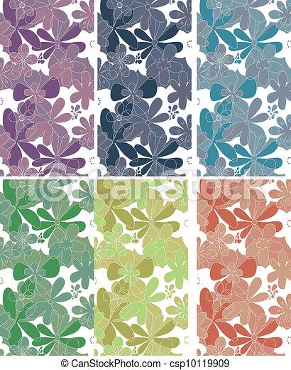 wallpaper texture - csp10119909