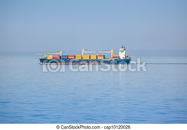 transportation ship - csp10120026