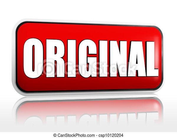 original - csp10120204