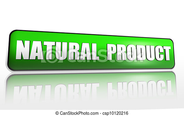 natural product - csp10120216