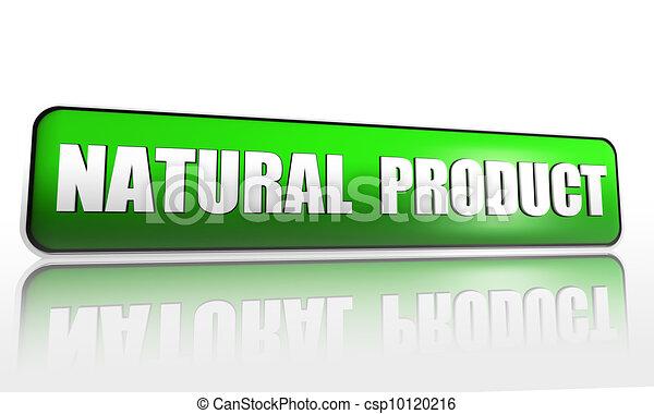 natural product - csp10120216