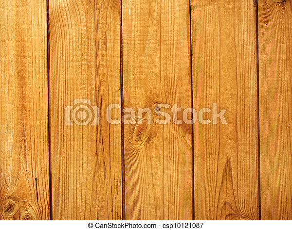 Texture - old wooden boards - csp10121087