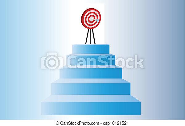 The goal - csp10121521