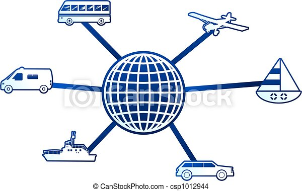 transport molecule - csp1012944