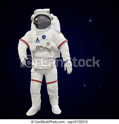 有关宇航员csp10132310的库存摄影作品-搜索库存照片