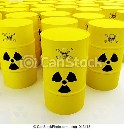 toxic tank - csp1013418