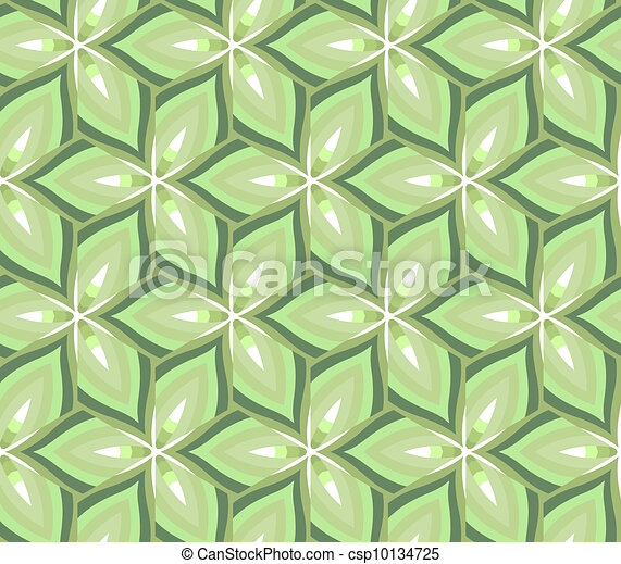pattern wallpaper vector seamless background - csp10134725