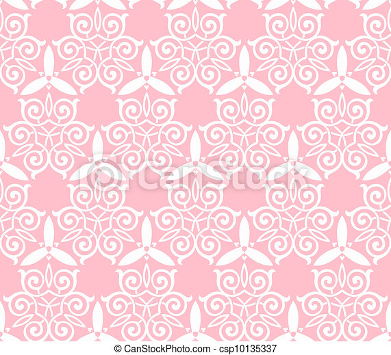 pattern wallpaper vector seamless background - csp10135337