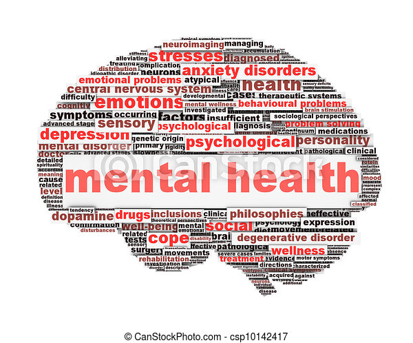 ptsd and personality pyschology Psychology tools improves your therapy download free cbt worksheets and self-help guides.
