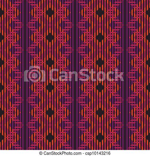 pattern wallpaper vector seamless background - csp10143216