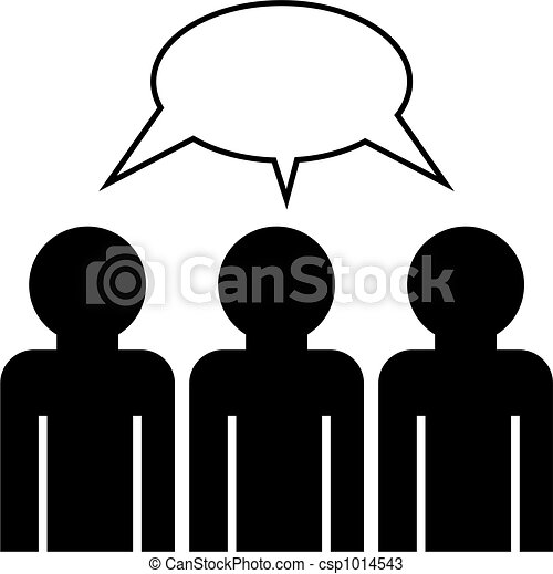 group discussion - csp1014543