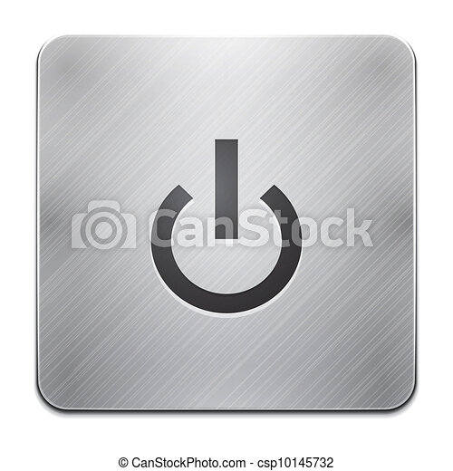 Power app icon - csp10145732