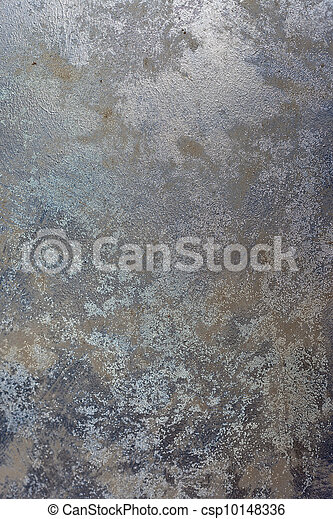 Background from high detailed fragment stone wall - csp10148336