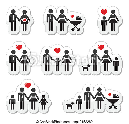la grande single parent dating site Meet animal lovers that live in your area and want to start dating on our unique dating site, you'll find only other singles who share your interest in pets.