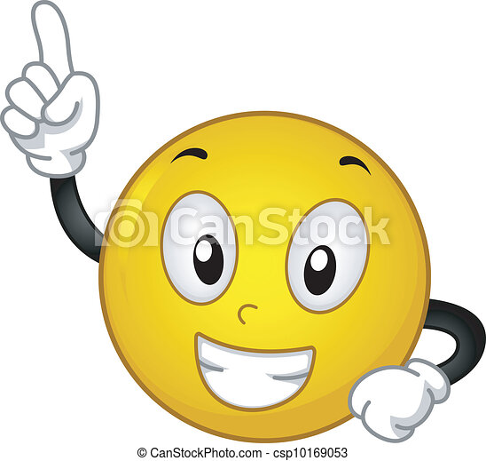 , stock clip art symbool, stock clipart symbolen, logo, line art ...