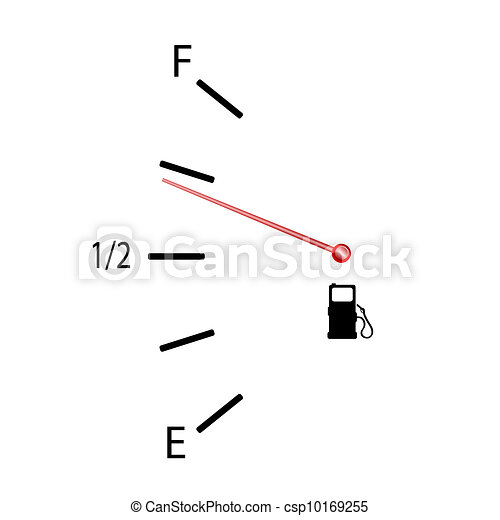 gauge clip art with Kraftstoff Messgerät Vektor Abbildung 10169255 on Race Icons Set Speedometer Helmet Cup 400209223 besides 117709565 further New Activity For 2011 moreover Coloring For Rain Gauge Sketch Templates additionally Hot Soldering Clipart.