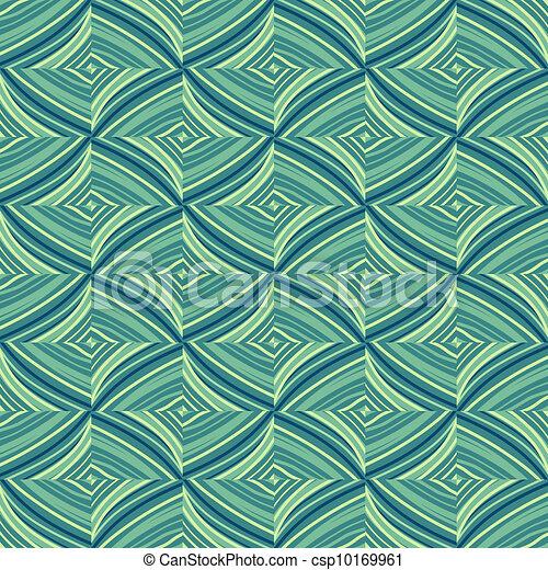 pattern wallpaper vector seamless background - csp10169961