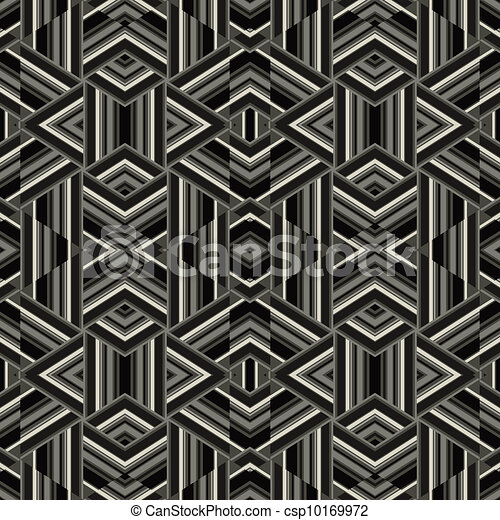pattern wallpaper vector seamless background - csp10169972