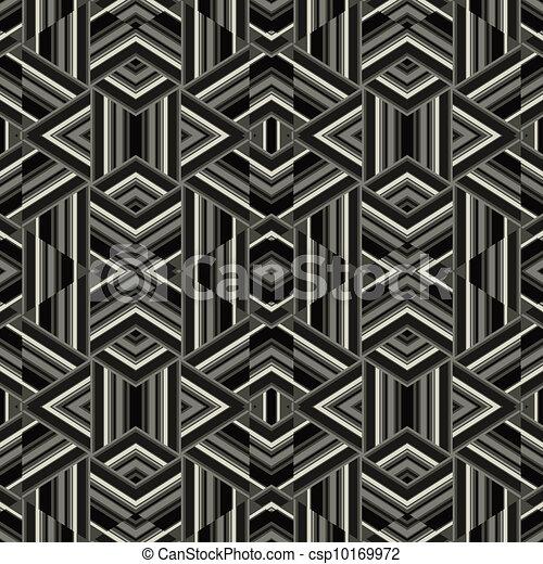 pattern wallpaper vector seamless background - csp10169972