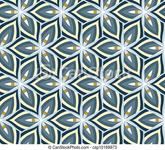 pattern wallpaper vector seamless background - csp10169973