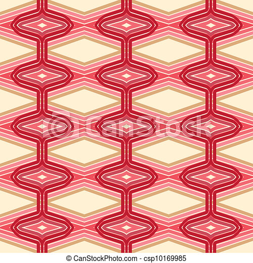 pattern wallpaper vector seamless background - csp10169985