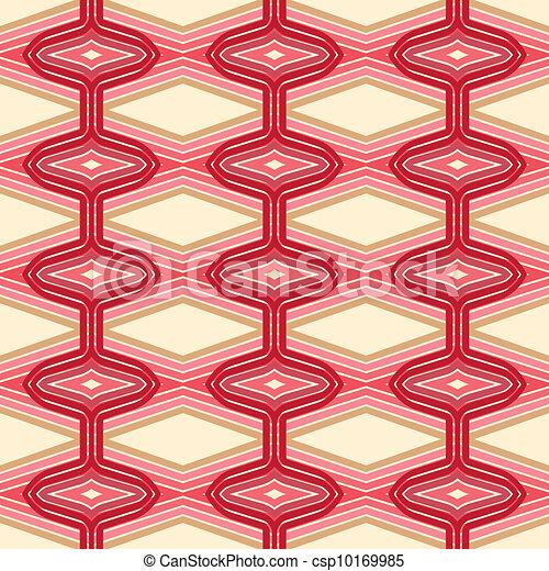 pattern wallpaper vector seamless background - csp10169985