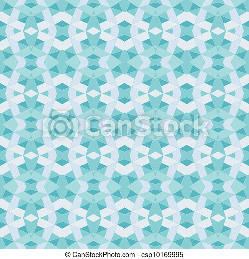 pattern wallpaper vector seamless background - csp10169995