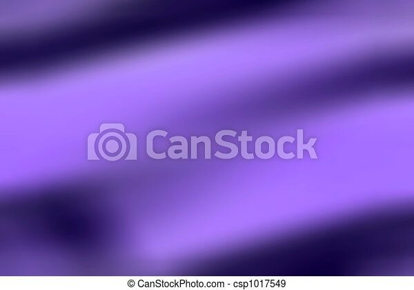 abstract artistic background - csp1017549