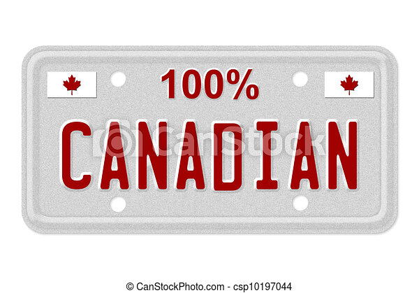 Image result for canadian vanity plates