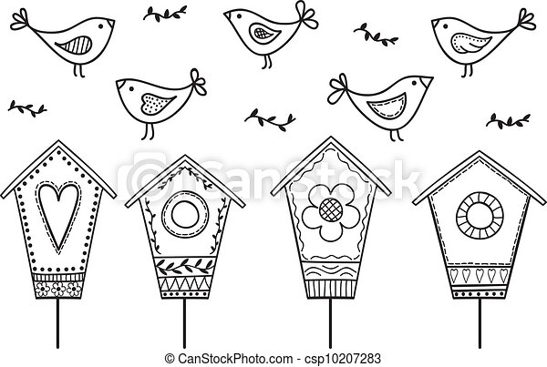Explanations besides Color By Number Hot Air Balloons additionally Design moreover Clothes Worksheet For Kids likewise Farm 5510953. on house community drawing