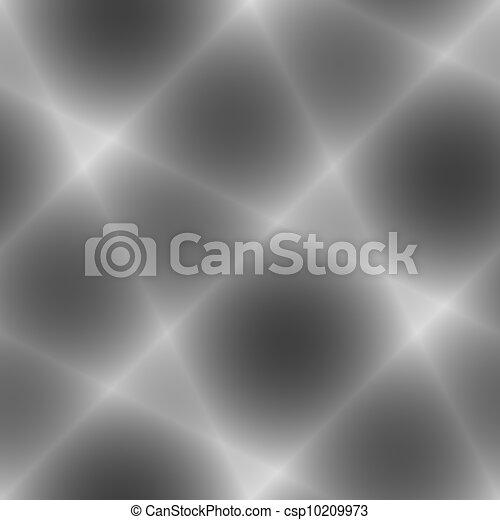 Foggy seamless backdrop. - csp10209973